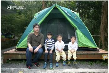 露營裝備 挑選300*300標準帳的21款規格表