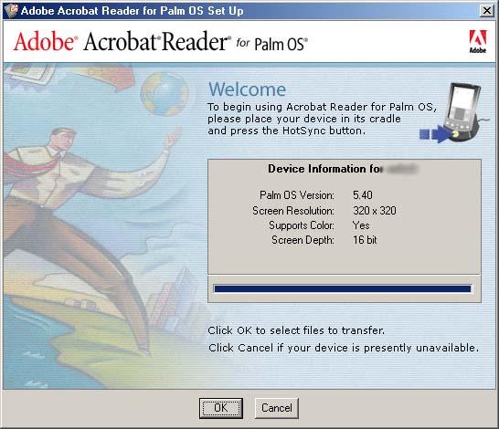 adobe-reader-after-sync.jpg