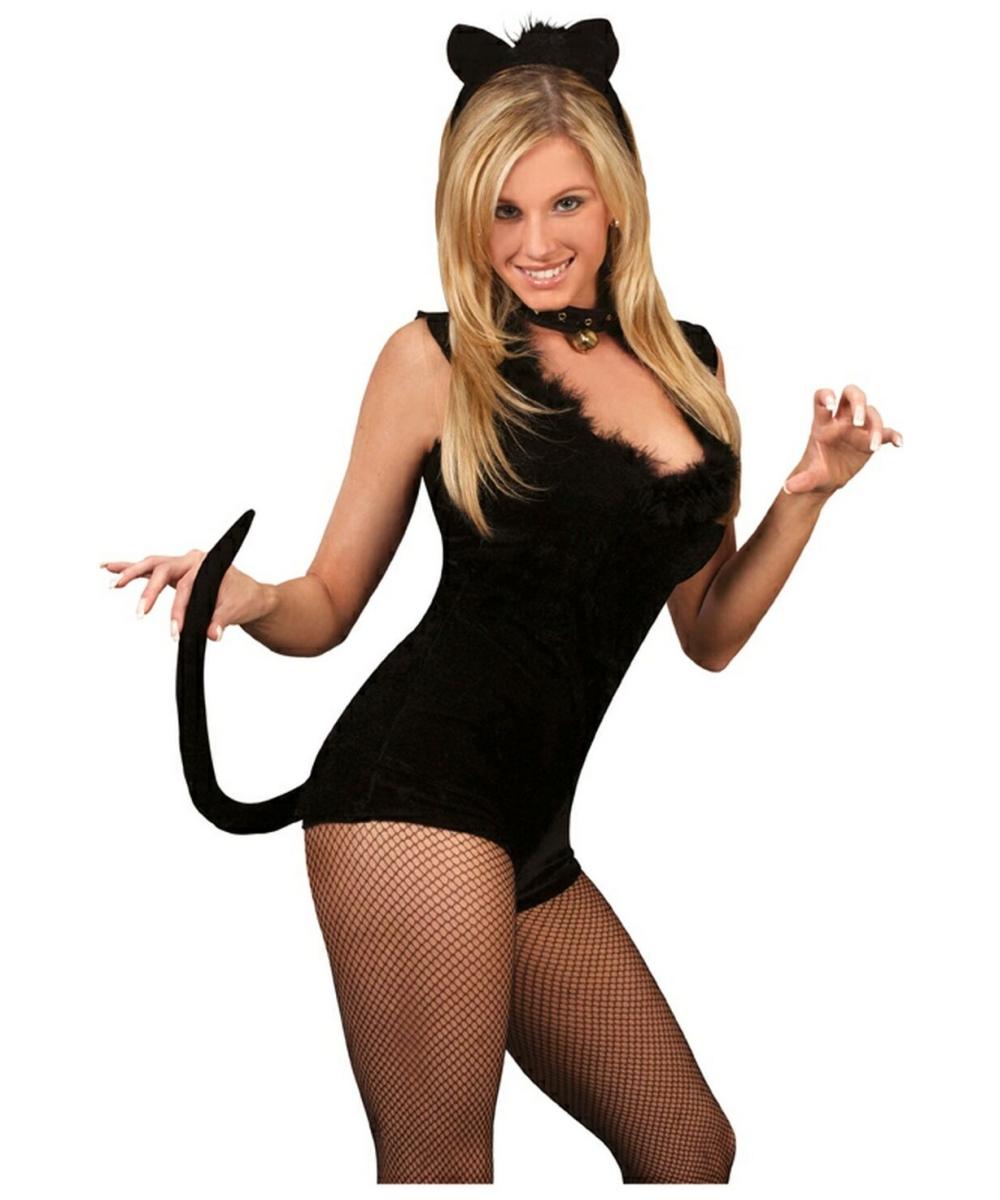 instant costume adult costumes