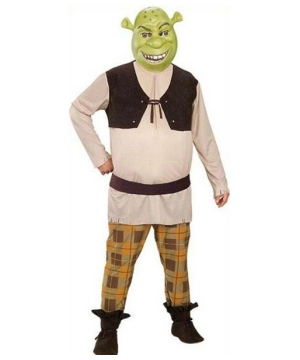 Mens Disney Costumes Disney Halloween Costume For Men