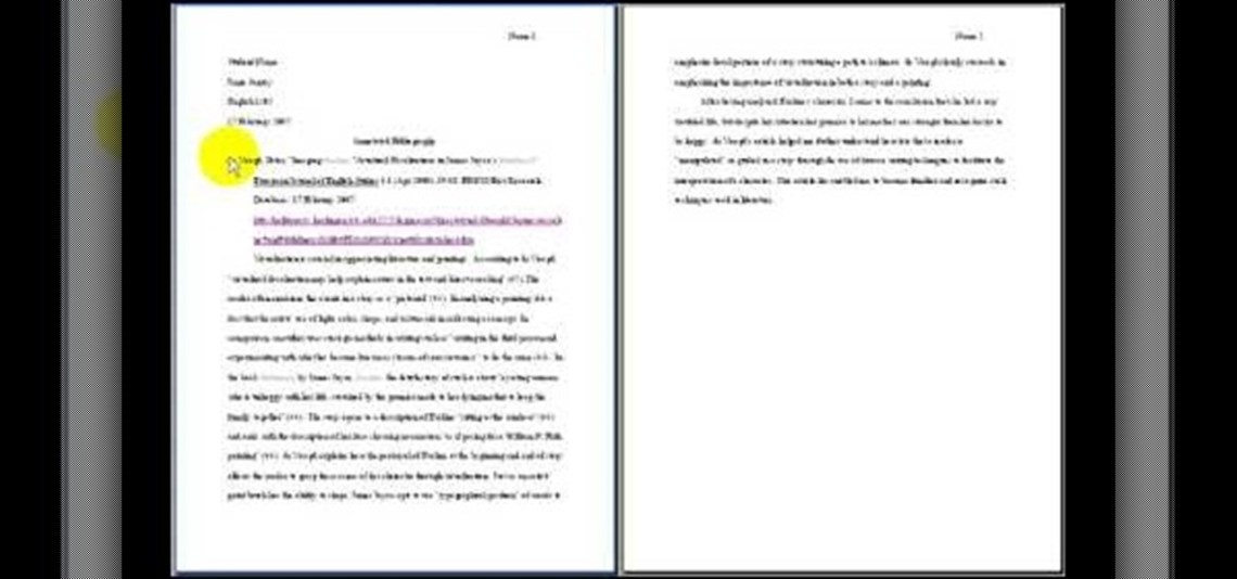 Order Custom Essay Online | Annotated Bibliography By Mla Format