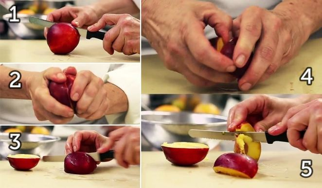 Image result for stone fruits