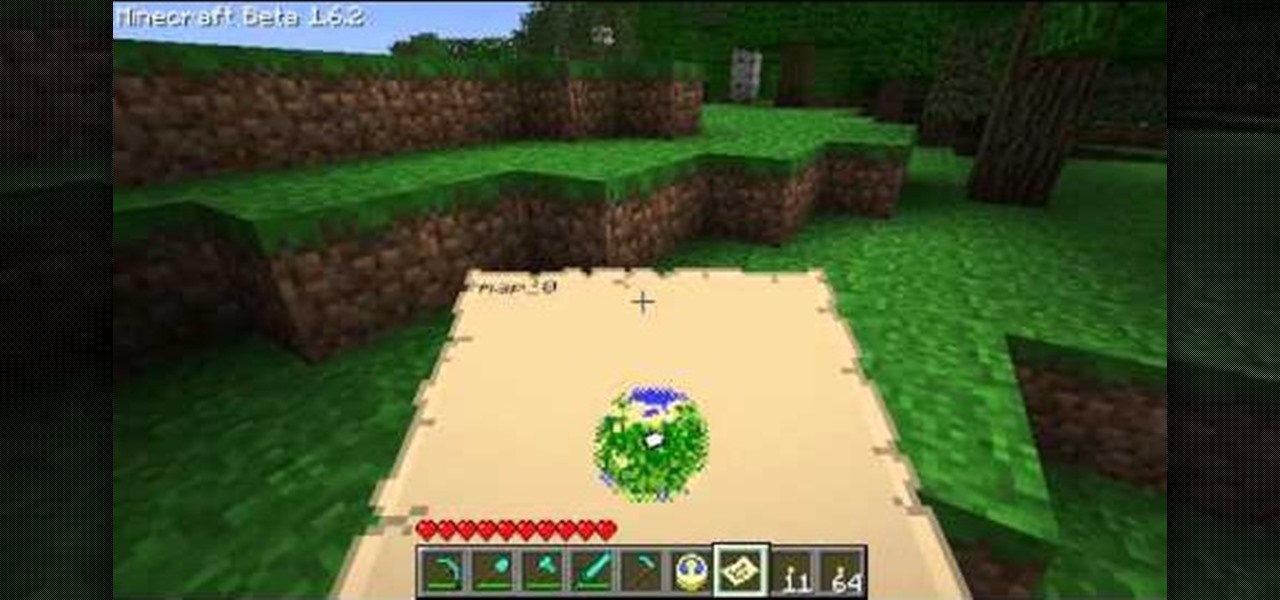 Can Pe Address Minecraft Where I Server Find