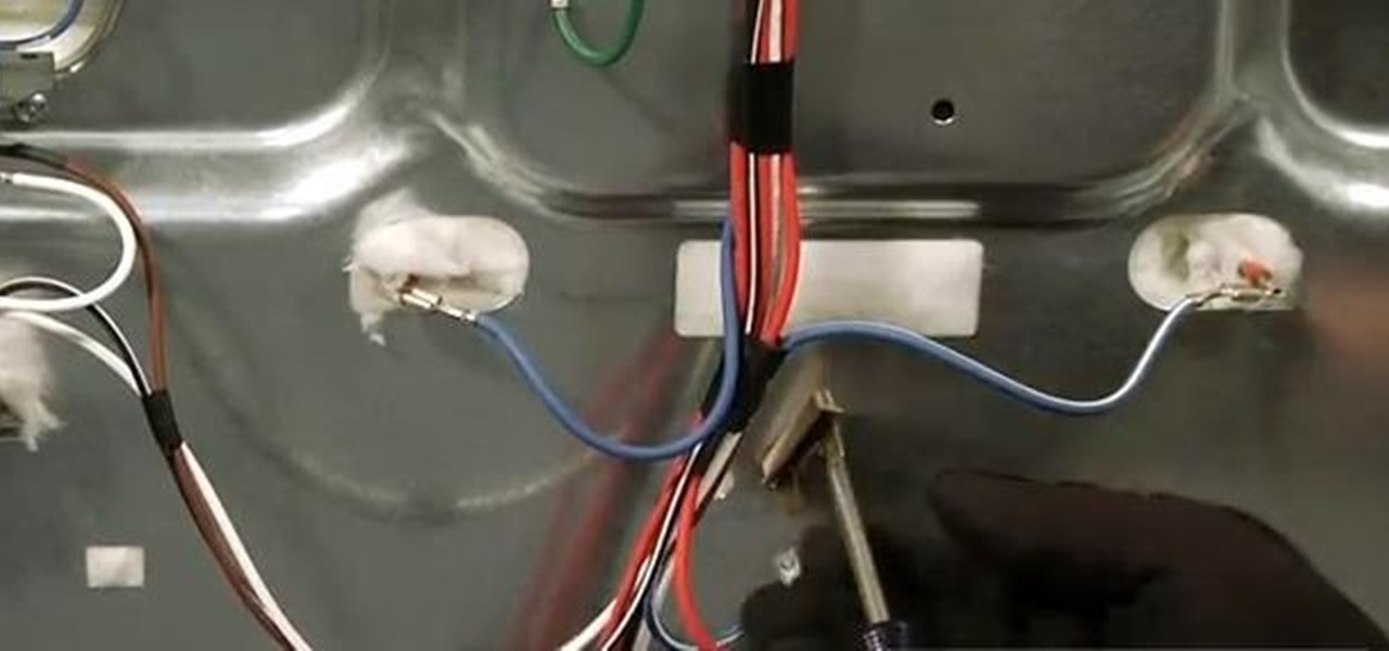 replace oven thermal fuse.1280x600?resize=665%2C312&ssl=1 hotpoint oven wiring diagram the best wiring diagram 2017 hotpoint dryer timer wiring diagram at gsmportal.co
