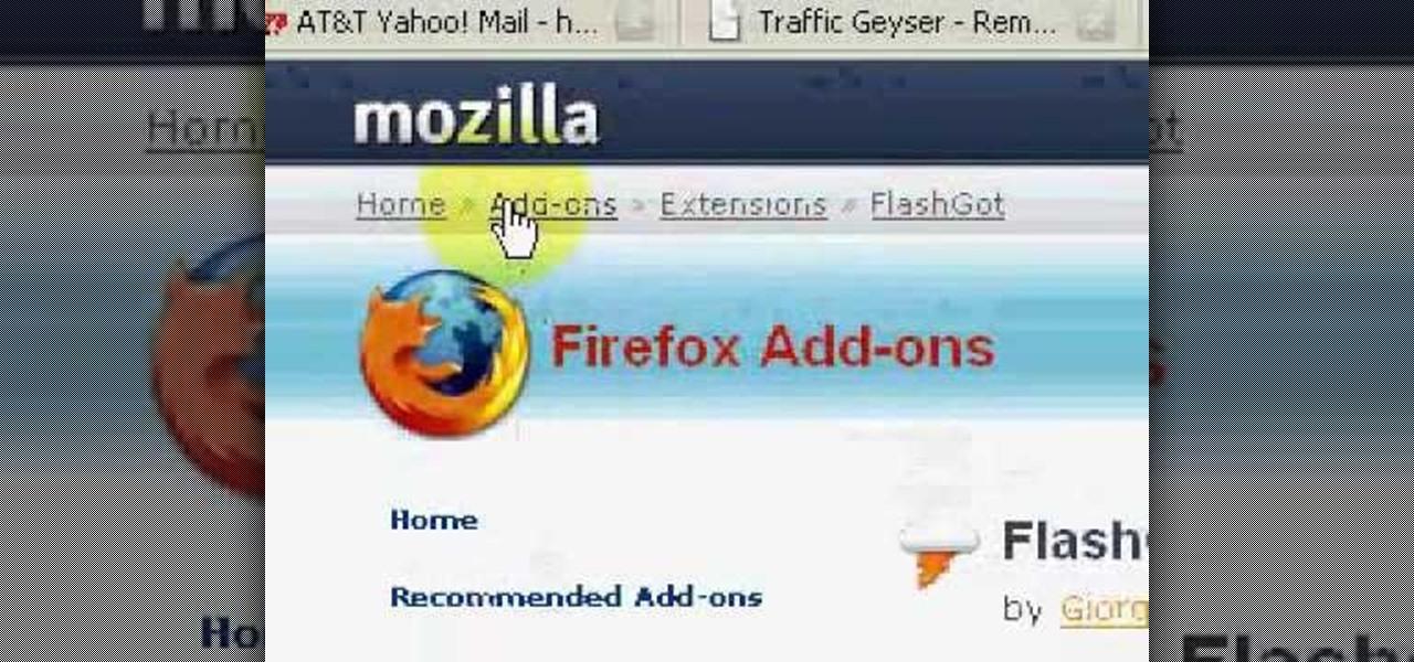Safari Resume Download Extension Resume Broken Download
