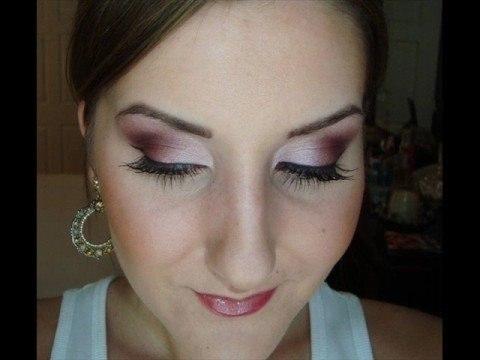 mac makeup looks wedding. mac makeup looks for weddings vidalondon wedding e