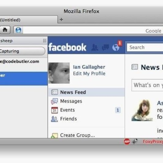 4 Ways to Crack a Facebook Password & How to Protect Yourself from Them