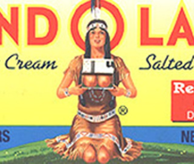How To Do The Land Olakes Indian Butter Boob Trick Practical Jokes Pranks Wonderhowto