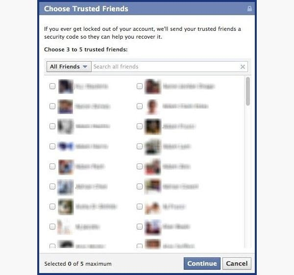 4-ways-crack-facebook-password-protect-yourself-from-them.w1456 4 Ways To Crack Any Facebook Password Games Mods
