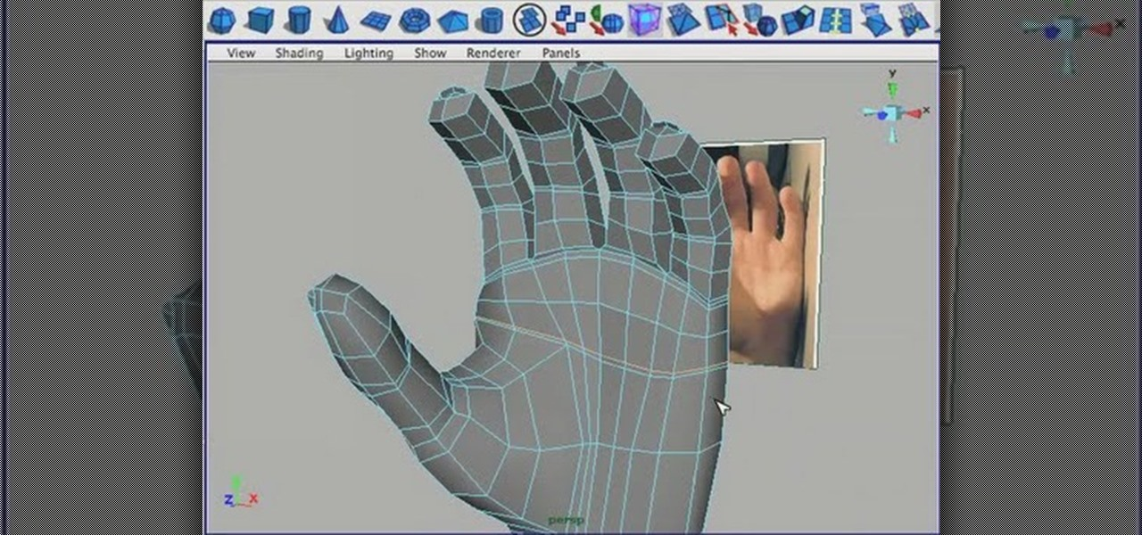 http://autodesk-maya.wonderhowto.com/how-to/model-human-hand-maya-196732/