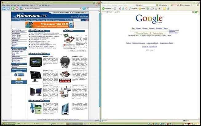 my pdf is open in browser firefox