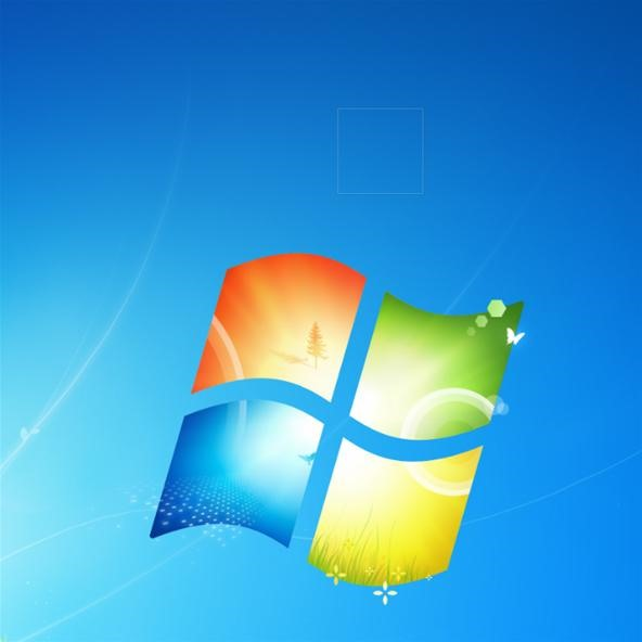 How to Create an Invisible Folder in Windows