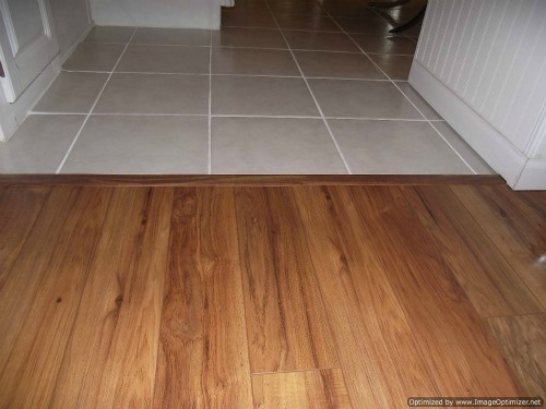 Image Result For Where To Start Laying Laminate Flooring In A Room