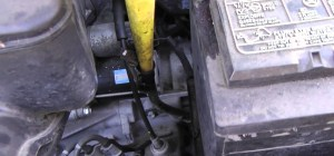 How to Fix transmission and oil seal leaks fast with AT
