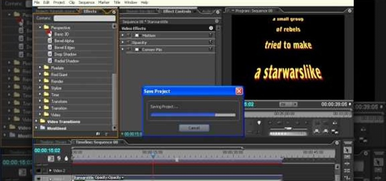 Premiere Pro Title Templates. creating title styles and title ...
