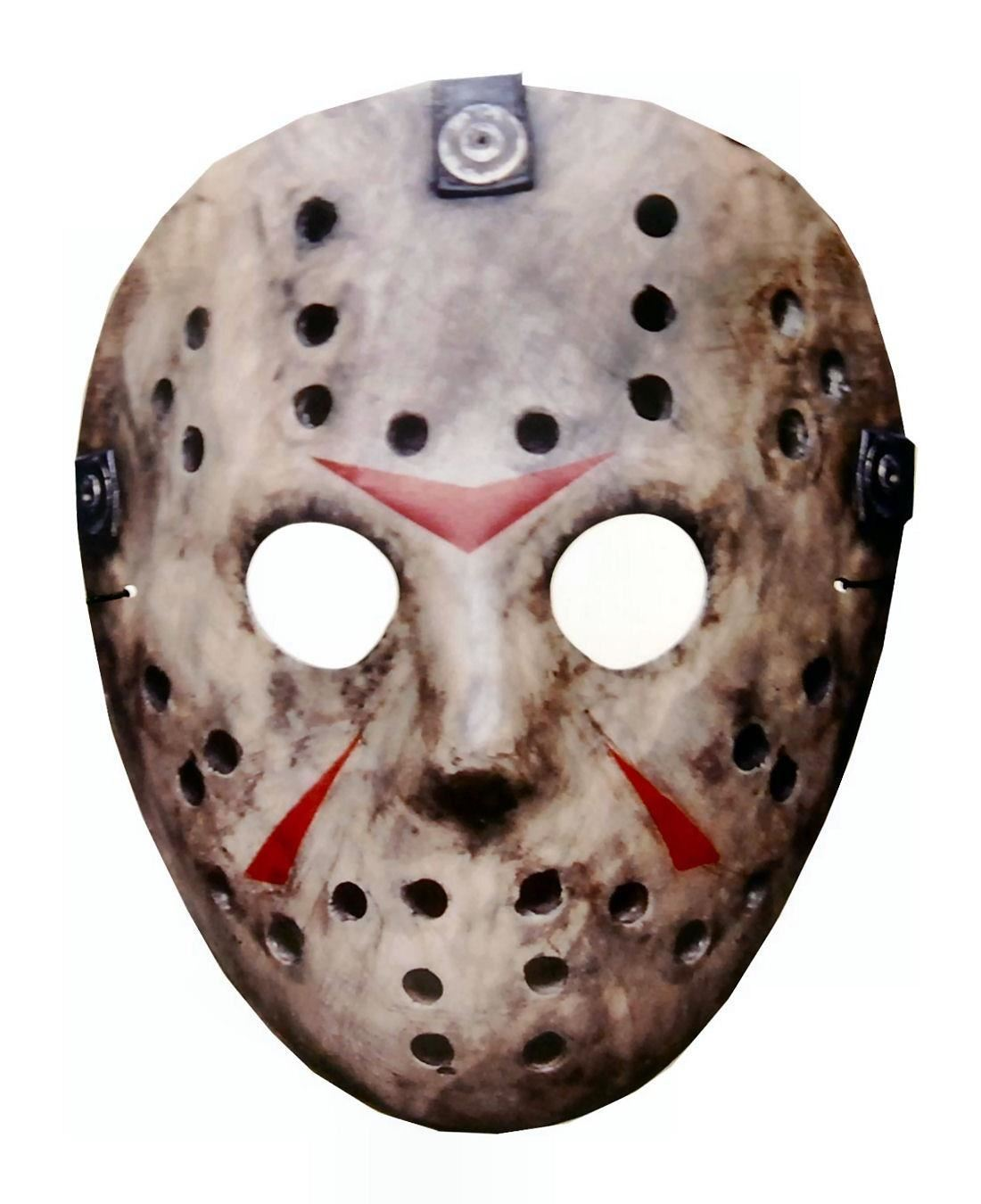 Last Minute Halloween Quickie 100 Free Printable Masks