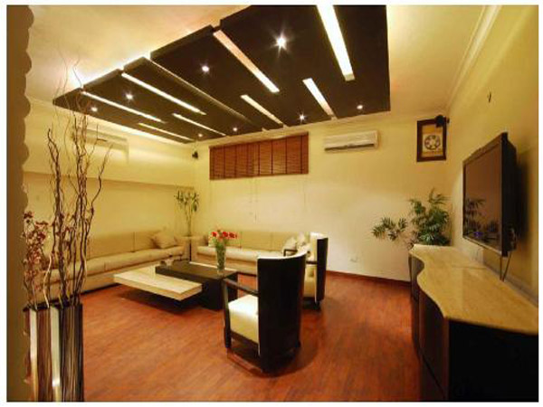 Fevicol False Ceiling Design Pictures Home Decorating Ideas