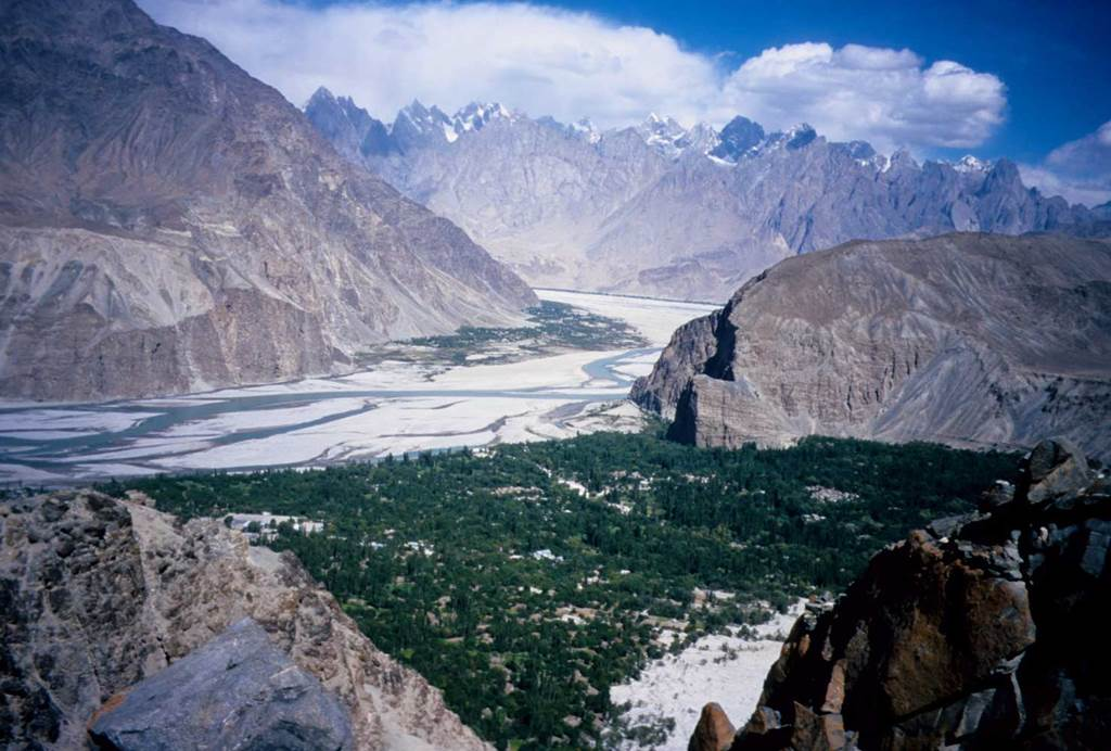 Image result for gilgit baltistan ladakh