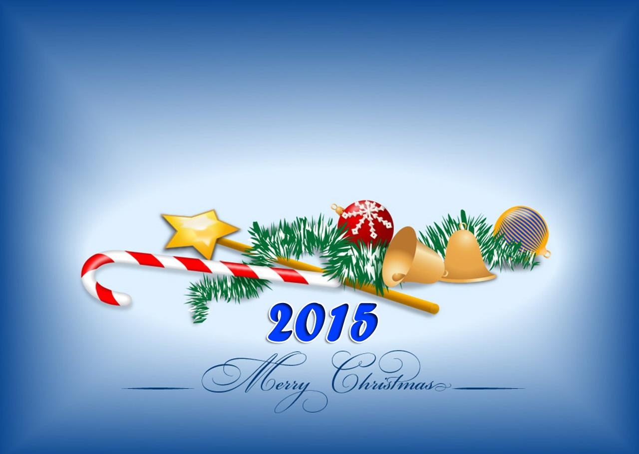 Christmas Day Wallpapers 2015 Merry Christmas Cards