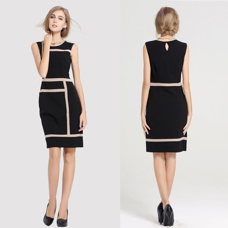 Formal Mini Dresses