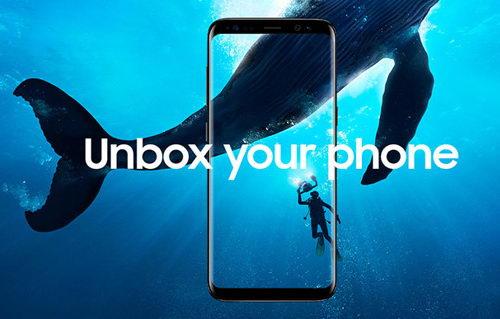 Samsung Galaxy Note 8 получит сдвоенную камеру