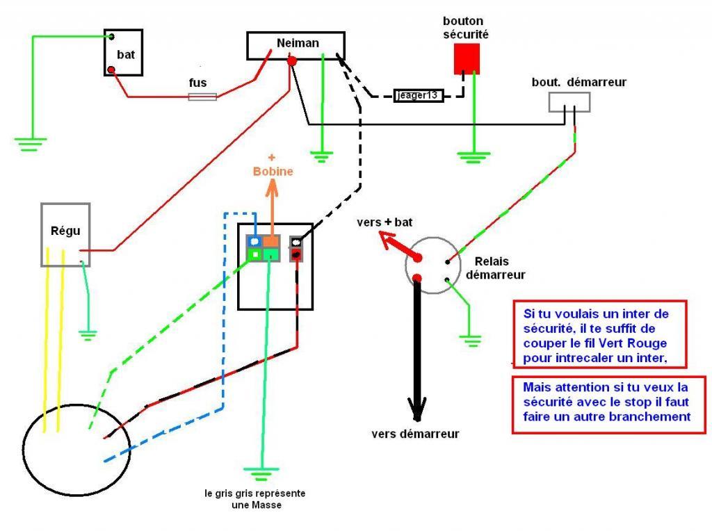 croquis rapide 4453dd8?resize\\\\\\\=665%2C496 loncin atv wiring diagram wiring diagrams wiring diagrams 110 Quad Wiring-Diagram at alyssarenee.co