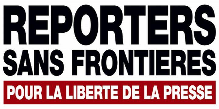 Reporters Sans Frontières