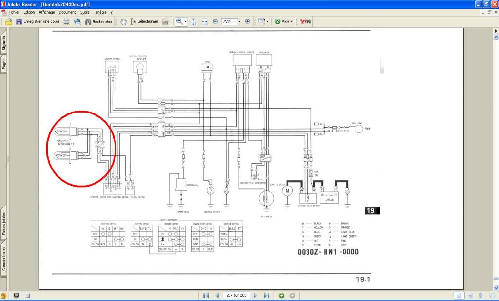 Honda Vt750c Ace Wiring And Electrical System Circuit further Ww1 Trench System Diagram together with 2004 Honda Civic Fuse Box moreover 1986 Honda Spree Wiring Diagram further 2001 Honda Accord Wiring Schematics. on honda engine wiring diagram
