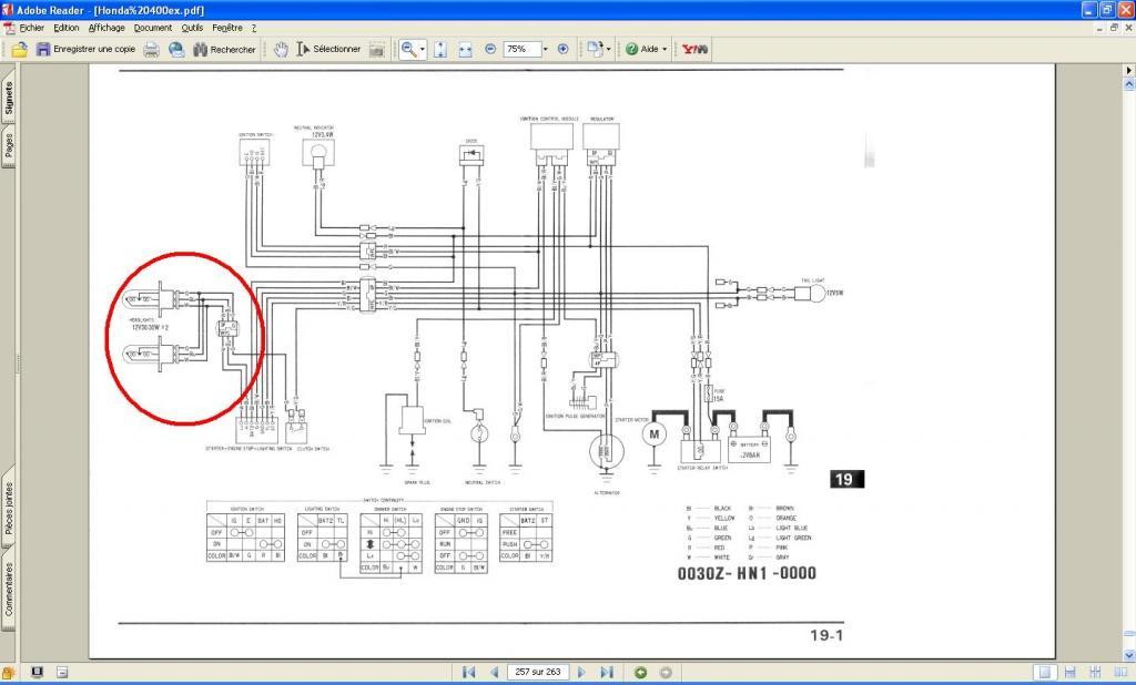 Vandin Slave Wiring Diagram - Dolgular.com
