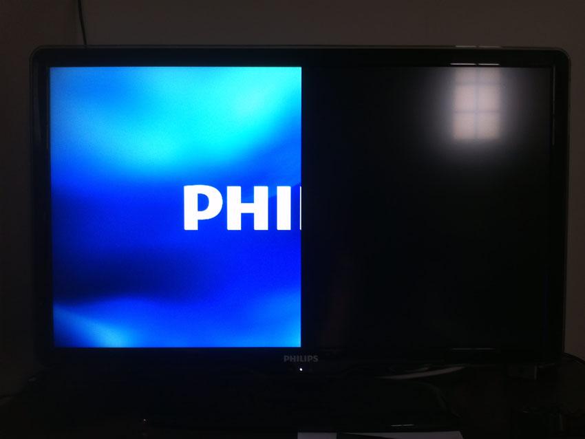 minune normal variabil probleme tv led philips ecran noir fratellisalaorni it