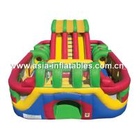 Best Towable Inflatables