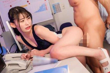 STARS-397 This Girl's Big Soft Lips Feel So Good They'll Drive You Crazy! Slut Loves Sucking And Deep Throating Cock Mei Miyajima