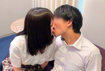 230OREC-886 JAV Riho with young actresses update daily