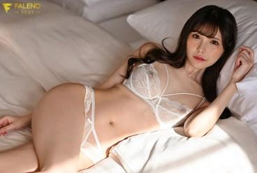 FSDSS-209 Lust, Instinct, The Feeling Of Pussy - Arina Hashimoto