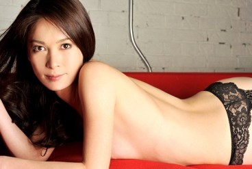Jav Uncensored Mei Naomi beautiful mature file Vol.02