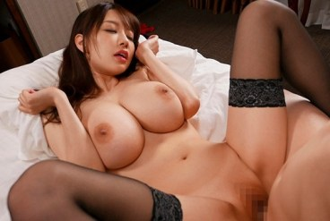 OFJE-288 (Session A) Rara Anzai 2nd BEST Collection