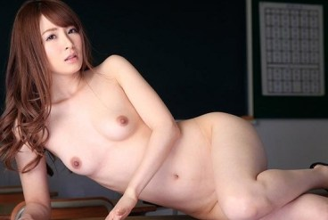 Jav Uncensored Ohashi Mihisa Guidance avid beautiful woman teacher's is Susan distortion
