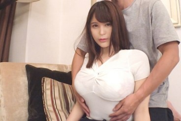 SIRO-3912 Punishing call resounding in a closed room I glass mote beautician