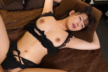 STARS-162 Hinata Koizumi For 5 Days, I Made This Runaway Barely Legal To Wear Erotic Costumes And Fucked