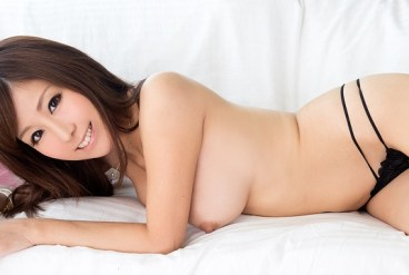 Jav Uncensored The beautiful woman Chihiro Akino that satisfies all the desires of a man