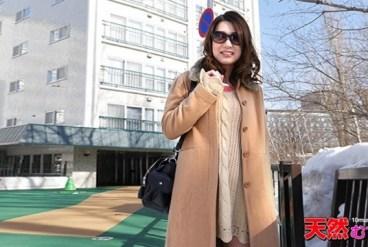 Jav Uncensored Toyama Yukina Mature woman experienced sex