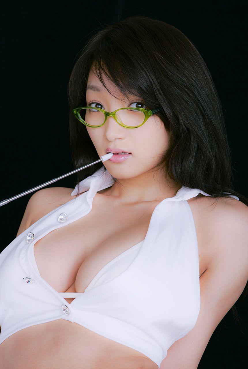 东真弥插图(2)