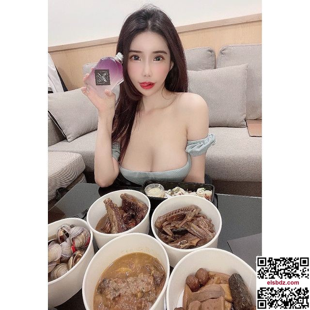 钱昱慈Bella插图(3)