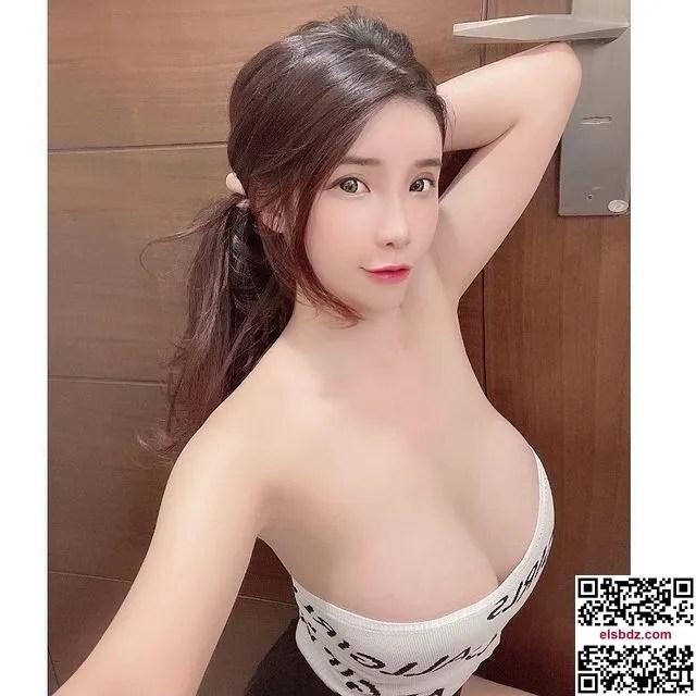 钱昱慈Bella插图(6)