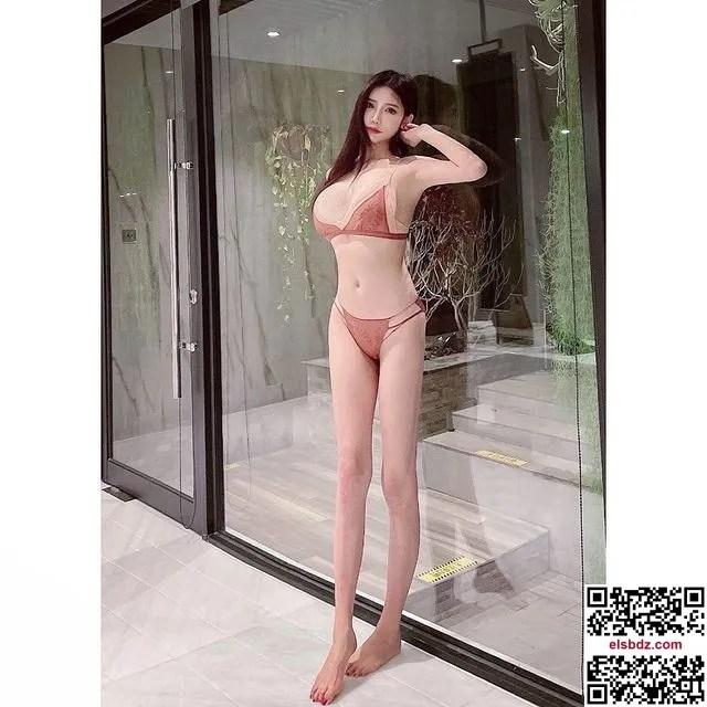 钱昱慈Bella插图(2)