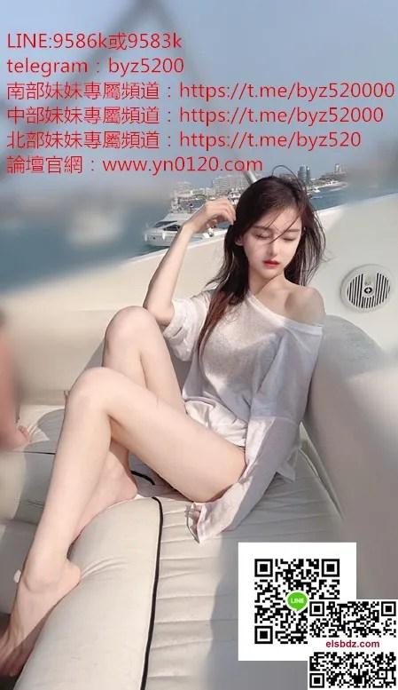 玥玥外送做你暖心的小棉袄 货真价实 给你安全可靠舒适感+9583k/998g插图(5)