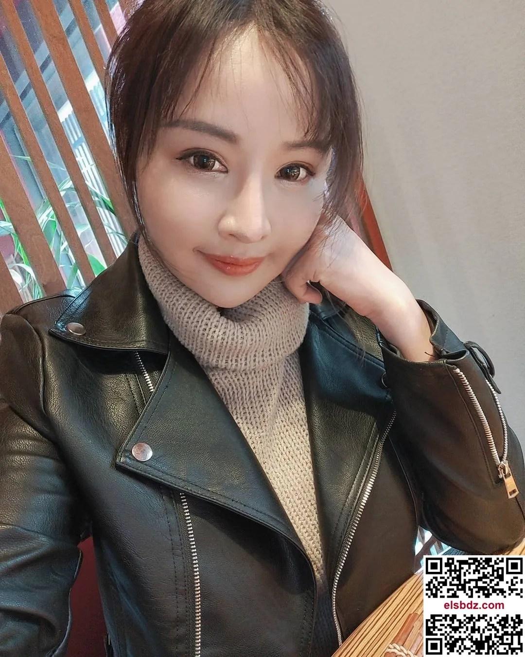 """Lei Yi """"发育成熟的美乳"""" 粉丝看了忍不住大赞插图(3)"""