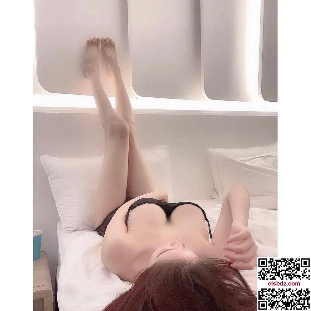 钱昱慈Bella插图(9)