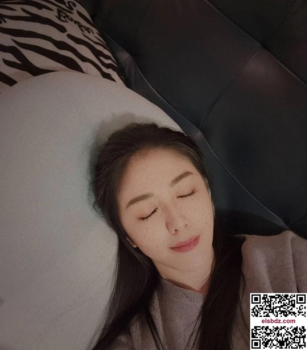 气质美女 YuHan网友直呼根本仙女下凡!插图(11)