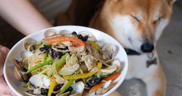 找柴咖啡日和:最容易遇見柴犬聚會的台中柴犬餐廳,可以帶狗狗來找柴放風用餐